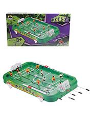 Joc pe tabla FOOTBALL /69658/