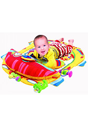 Saltea de activitate Happy Baby Mat /83410/