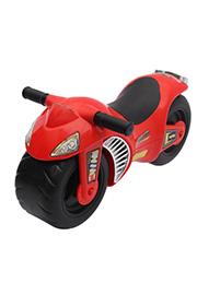 Bicicleta fără pedale MOTO /34637/
