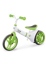 Bicicleta fără pedale 2-in-1 /46262/