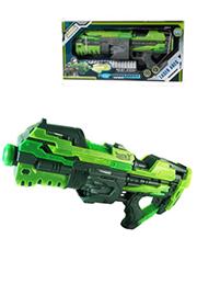 Blaster (analog NERF) /56657/