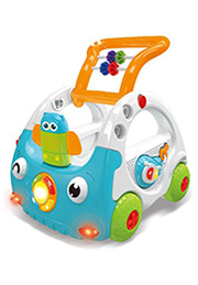 Premergator multifunctional Discovery Car /11509/