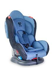 Scaun auto 0-25 kg Lorelli JUPITER+SPS Blue