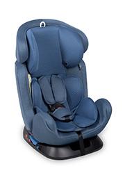 Scaun auto 0-36 kg Lorelli SANTORINI Blue