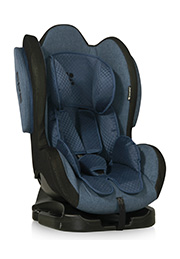 Scaun auto 0-25 kg Lorelli SIGMA+SPS Blue
