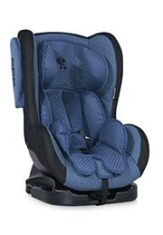 Scaun auto 0-18 kg Lorelli TOMMY+SPS Blue