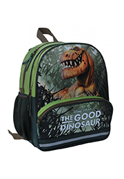 "Rucsac scolar ""Good Dinosaur"" PASO /24813/"