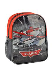 """Rucsac mini """"Planes"""" PASO /26589/"""