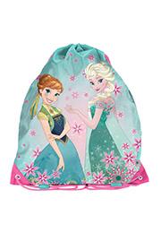 "Сумка для обуви ""Frozen"" PASO /55299/"