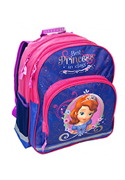 "Rucsac scolar ""Sofia the First"" PASO /19598/"