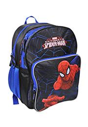 """Rucsac scolar """"Spider-Man"""" PASO /15354/"""