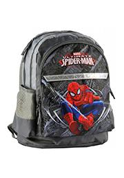 """Rucsac scolar """"Spider Man"""" PASO /26459/"""