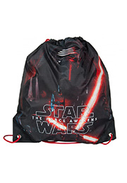 "Сумка для обуви ""Star Wars"" PASO /39268/"