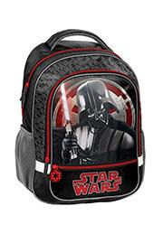 """Школьный рюкзак """"Star Wars"""" PASO /54896/"""