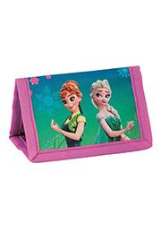 """Portmoneu copii """"Frozen"""" PASO /36557/"""