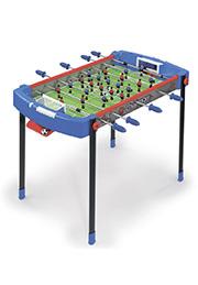 Футбольный стол игровой Challenger Smoby /02001/