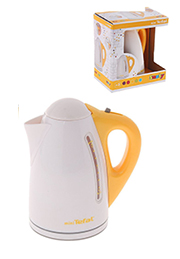 Jucarie ceainic SMOBY Mini Tefal /05053/