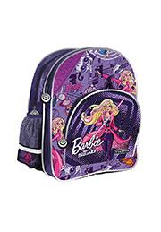 """Rucsac scolar """"Barbie"""" STARPAK /68709/"""