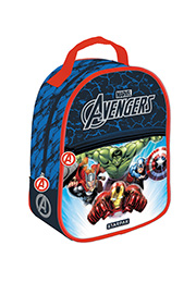 "Rucsac mini  ""Avengers"" STARPAK /77039/"