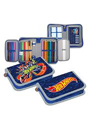 Penar scolar cu accesorii  STARPAK /57465/