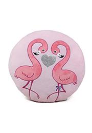 Pernuța Flamingo, 36 cm /30705/