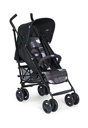 Carucior p/u copii  CHICCO London Matrix