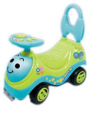 """Masinuta """"ride-on"""" AUTO /394110/"""