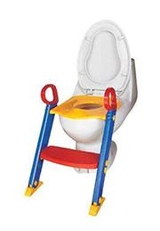 Adaptor WC cu scara /179089/