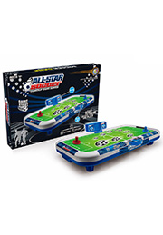 Set de joc AERO-FOOTBALL /176514/