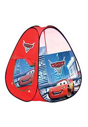 Cort de joc CARS /98314/