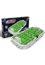 Set de joc FOOTBALL mare, 96 cm /173179/