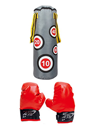 Set BOXING /192005/