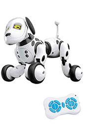 Интерактивная собака Robot Dog /173803/