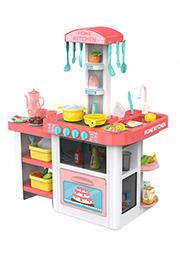 Set de joc Home Kitchen /646720/