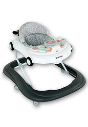 Ходунок детский Glamvers CAR Grey
