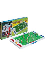 Joc pe tabla FOOTBALL cu butoane /510023/