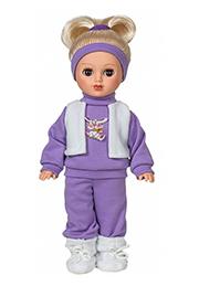 Кукла АЛЛА, 35 см /039551/