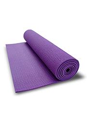 Коврик для йоги 173*61 см /44525/