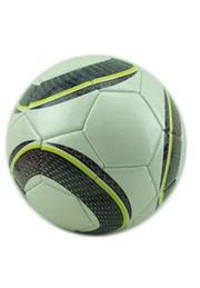 Мяч детский, футбольный, D=21 cm /172271/