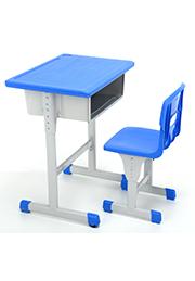 Set birou cu scaunel /09913/