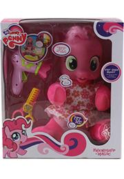 Игровой набор Lovely Pony /66268/