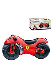 Беговел Motorcycle /79480/