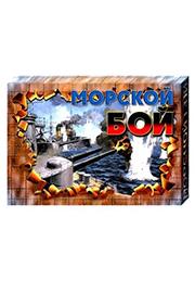 Joc de masă Sea Battle /539662/