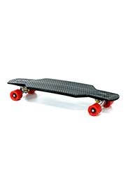 Скейтборд - LongBoard /11630/
