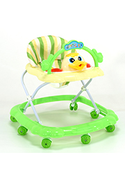 Premergator Happy Children /32625/