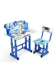 Set birou cu scaun /797890/