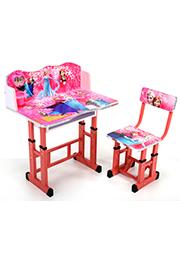 Set birou cu scaunel /97944/