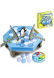 Set de joc Salvati Pinguin /587000/