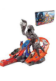 Autotrek Robot /612030/