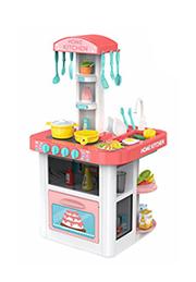 Set de joc Home Kitchen /646782/